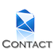 contact_icon